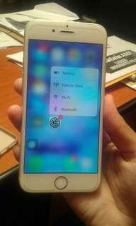 Iphone 6s 128gb gpp lte