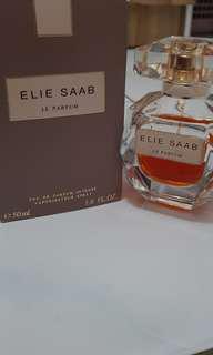 Elie Saab EDP Intense