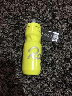 Rapha Camelbak Bike Water Bottle