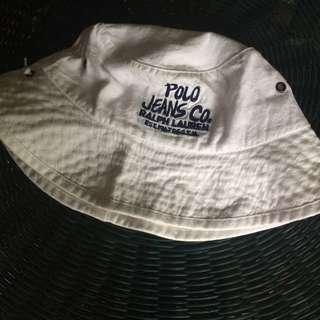 Polo sport ralph lauren bucket hat