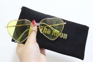 THE KOON SUNNIES
