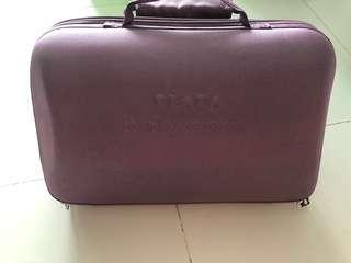 Beaba babycook transport bag