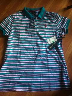 Brandnew U.S Polo Assn.