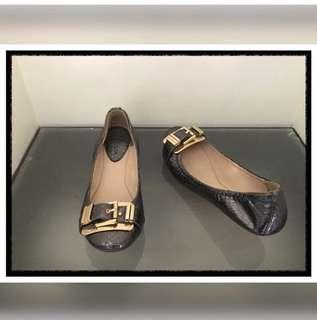 Original Stella luna shoes