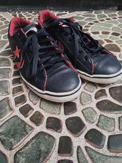 ORIGINALL!! sepatu converse