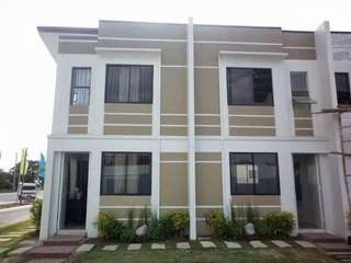 tanza cavite 6,700/mo. MAIN ROAD
