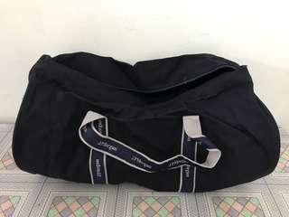 全新側孭袋