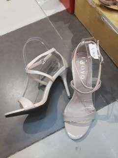 Joyo sandals fir women