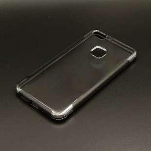 huawei p10 lite 手機殼