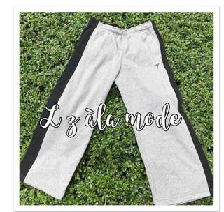 Old navy jogging pants