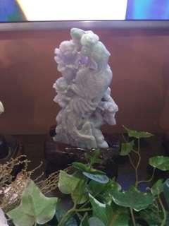 Very nice jade item cheap sales