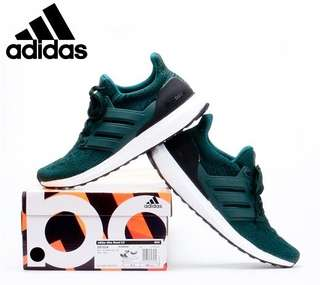 ADIDAS ULTRA BOOST RUNNING SHOES FOR WOMEN (OEM REPLICA)