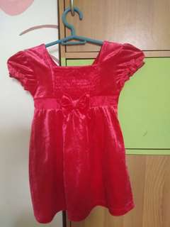 Dress for 3T,4T