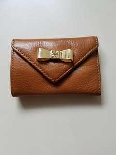 女裝鎖匙扣包