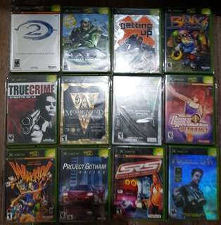 Xbox 1 bundle games