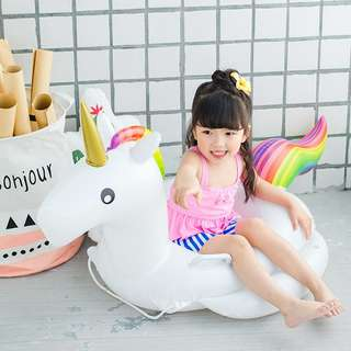 🚚 <INSTOCK> UNICORN FLOATS