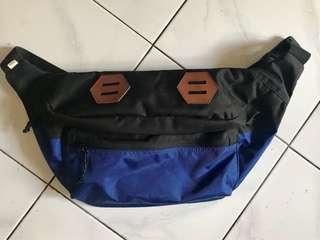 Waist bag EIGER