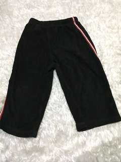 Old Navy Pants 18-24M
