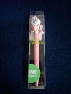 Line Cony Gel pen