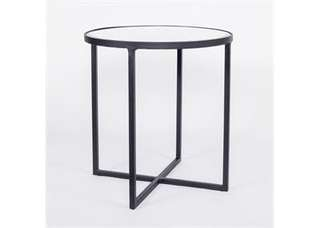 Marble Side Table-rush selling