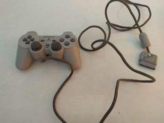 Analog Controller Sony
