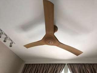Ceiling Fan Deka brand new