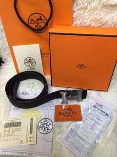 Hermes Belt (free shipping)