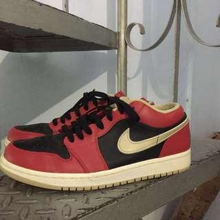 Nike Jordan lmtd edition sepanjang masa tidak terkalahkan oleh waktu.
