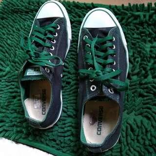 Sepatu converse chuck taylor ORI