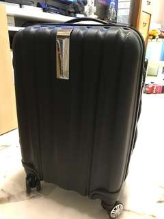 Cabin sized Luggage Bag