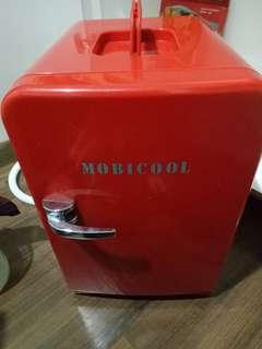 Kulkas mini mobicool