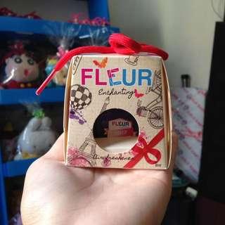 Fleur Fragrance (Orked)