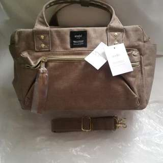 Authentic Anello 2way Bag SALE