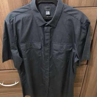 H&M Mens Polo Shirt