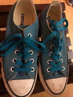 Converse Original Sneakers
