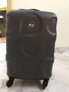 Kamiliant Cabin size luggage bag