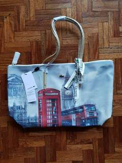 London Bag (Replica)