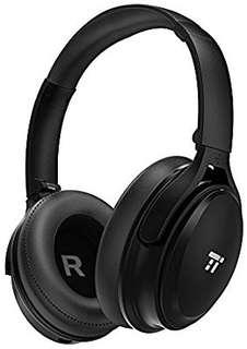 Taotronics TT- BH22 Bluetooth Headset!!