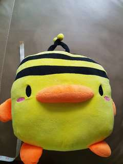 Soft toy - Bee