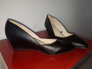 Size 10 woman heels shoes for sale