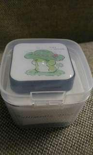 MP3蛙蛙牌隨身聽