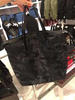 Michael kors Tote Bag (男裝)限時優惠