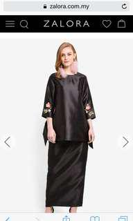 Looking for lubna kurung