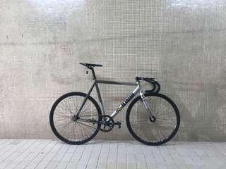 Cinelli mash bolt Fullbike