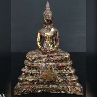 Phra Sorthon (4)