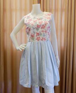 Authentic Christian Dior Dress