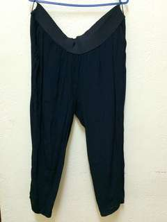 💌 Loose fit pants 💌 #Ramadan50