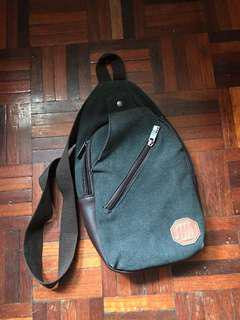 Chest Pouch / Chest Bag