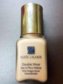Estee Lauder ☞粉底液☜