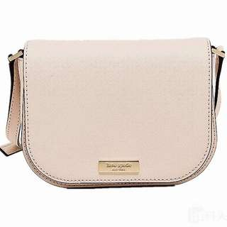 🈹 99.9%new Kate Spade crossbody bag